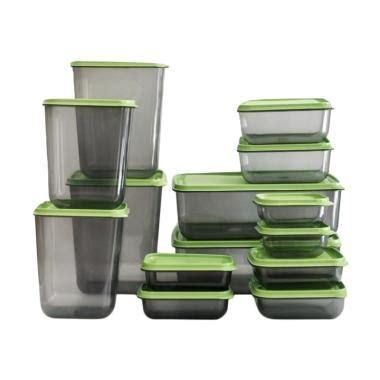 Kualitas Calista Sealware jual aneka perlengkapan dapur terlengkap harga murah