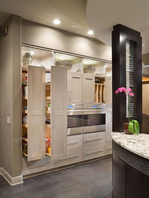 ikea pull out pantry ikea pull out pantry home design ideas pictures remodel