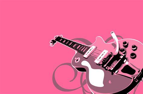 wallpaper pink rock july 20 2010 hitpredictor blog