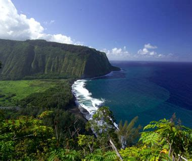 hawaii tourism bureau s most places to propose our wedding day