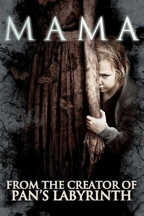 film horor mama mama 2013 rotten tomatoes