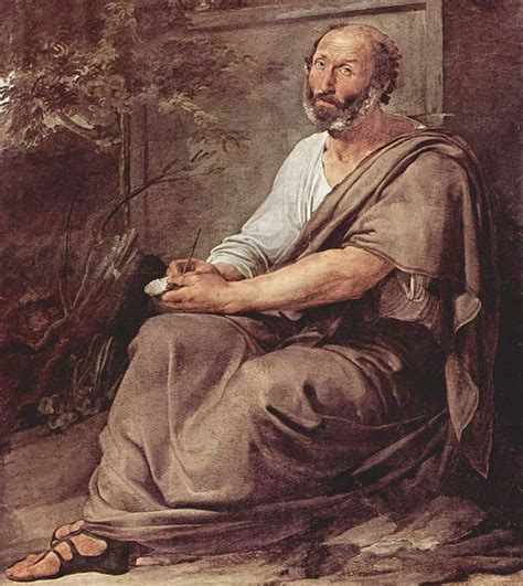 aristotle biography education aristotle philosophers co uk