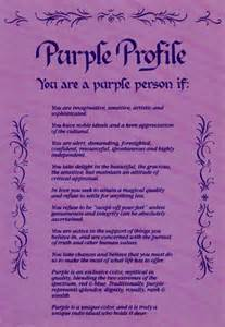 like the color purple best 20 all things purple ideas on purple