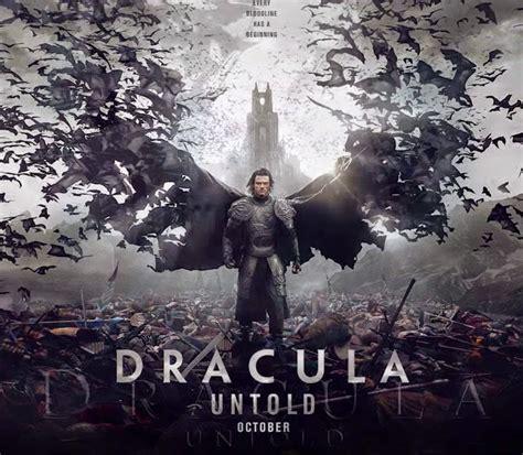 film dracula untold adalah dracula untold 2014 este despre un vlad țepeș fără