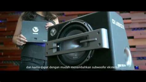 Venom Pandora Vpr 6 6 tvc car audio processor venom pandora vpr 6 6