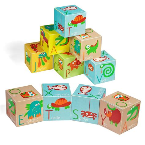 alphabet printing kit 52 best create your child s own alphabet blocks images on