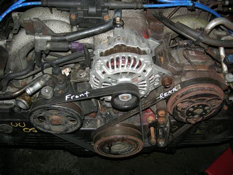 subaru 3l engine subaru repair shagbarkblog