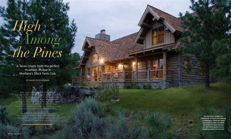 17 best images about log cabins on luxury log
