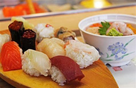 alimenti giapponesi cucina giapponese caratteristiche e alimenti principali