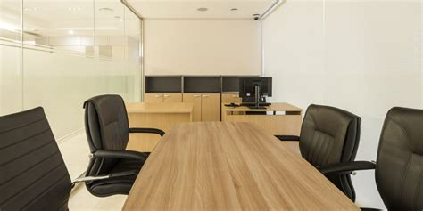 desk chairs   home  office business insider