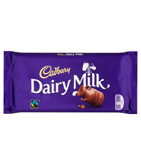 Cadburry Chocolate 3 In 1 cadbury plain 120gm buy cadbury plain 120gm at best