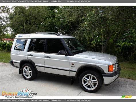 land rover dealer locator dealerrevscom autos post
