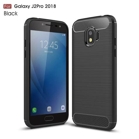 Soft Samsung J2 Anti Karakter for samsung galaxy grand prime pro mobile cover samsung j2 2018 silicone coque samsung