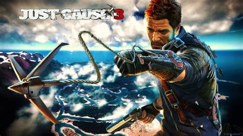 fast boat in just cause 3 just cause 3 here s how to get fast travel ability