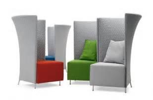 Back Chair Design Ideas Furniture Best Modular Living Room Furniture Designs Sipfon Home Deco