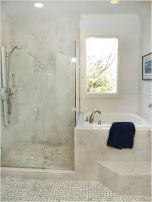 Tile Shower Ideas For Small Bathrooms by Searching For The Best Sites Small Bathroom Tile Ideas