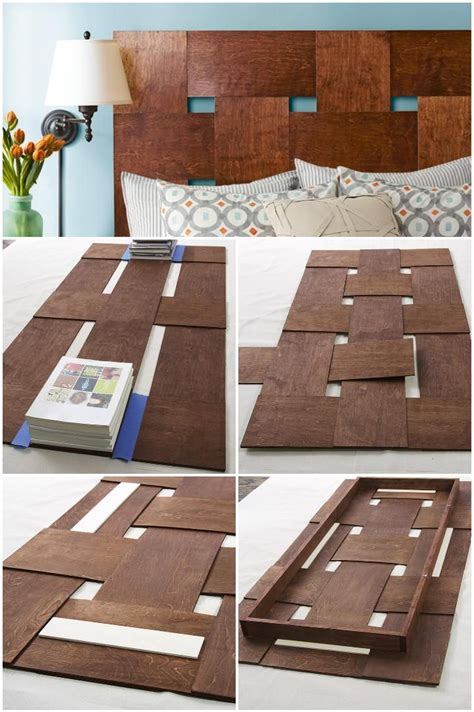 best 25 headboard ideas ideas on pinterest diy diy upholstered headboard with a high end look