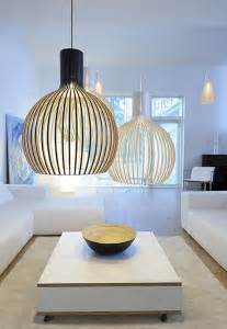 hanging lighting fixtures for home home design interior decor home furniture