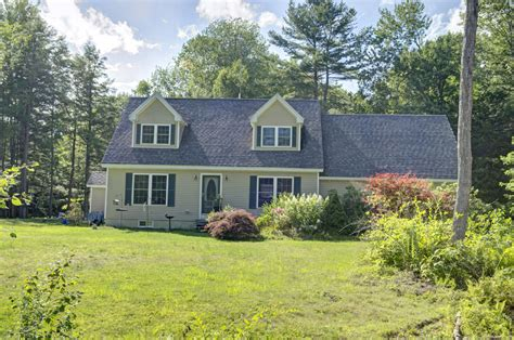 10 falcon way freeport real estate from maine home