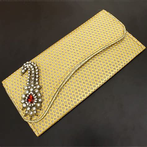 decorative envelopes online india top 25 ideas about gift envelops on pinterest quilling
