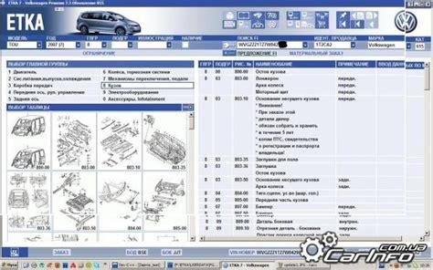 Etka Audi by Etka Audi фото Nissanfan Ru