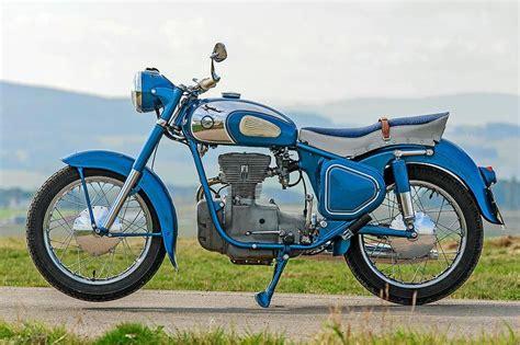 Ebay Kleinanzeigen Motorrad Awo by Die 25 Besten Simson Motor Ideen Auf Pinterest Simson