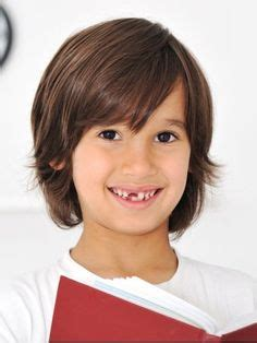 childrens haircuts austin boys hairstyles young boys school haircuts pictures