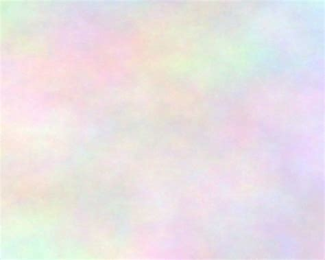 Pastel Pattern Wallpaper | pastel plasma colors background image wallpaper or