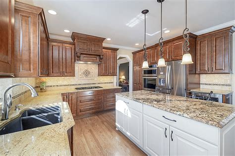 fresh traditional aurora il kitchen design and remodel traditional kitchen chicago by steve terri s kitchen remodel pictures home remodeling