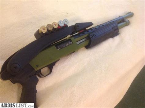 Small Home Defense Shotguns Small Home Defense Shotguns 28 Images Armslist For