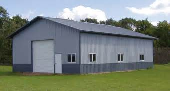 Home Depot Interior Door Installation Cost pole barns garages piqua lumber
