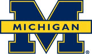 of michigan colors of michigan graduate students cry foul during