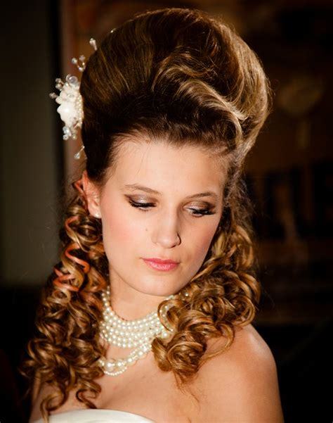 greek hairstyles for prom ancient greek hairstyle