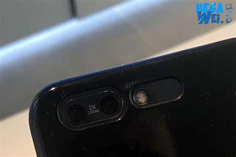 Perkiraan Pro asus zenfone 4 pro bakal gunakan kamera ganda benarkah begawei