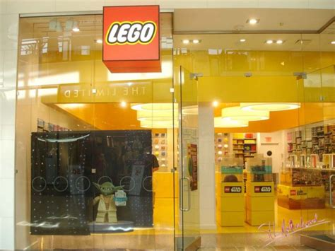 take that american lego store now open for st louis