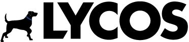 Lycos Free Search Lycos Logopedia Fandom Powered By Wikia