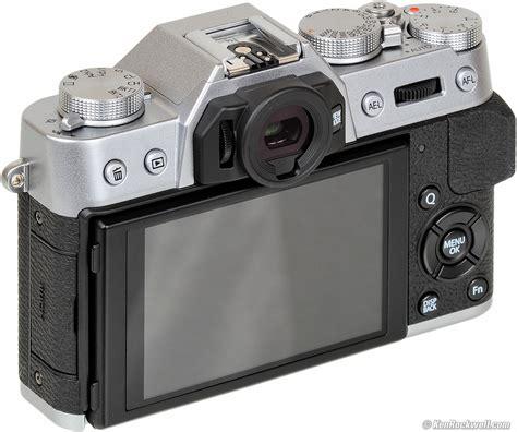 Turun Harga Fujifilm Xt10 X T10 Xt10 fuji x t10 review
