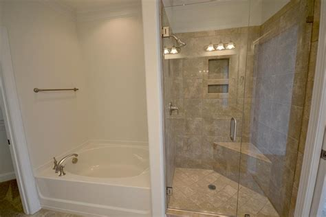 Mba Shower by New Homes In Greensboro Winston Salem And Burlington