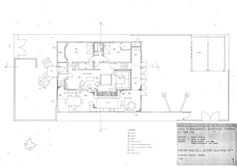 frank gehry floor plans frank gehry house santa monica florida atlas house plans