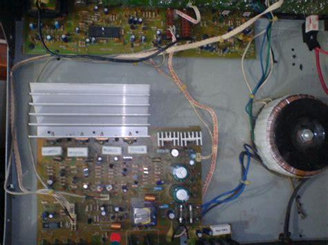 dioda bridge pengganti kiprok dioda bridge pengganti kiprok 28 images rancangan lifier kelas d gatewan data teknis dan