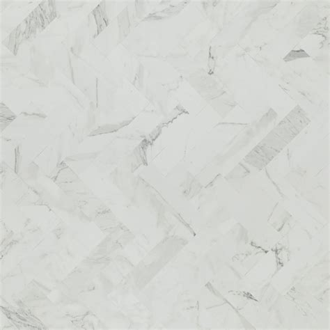 Bathroom Tile Ideas Australia Formica 174 Laminate White Marble Herringbone