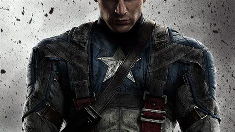 download theme windows 7 captain america download free windows 7 captain america theme softpedia