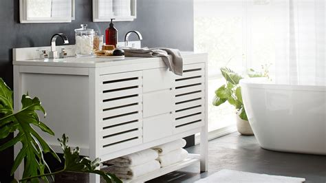 Crate And Barrel Bathroom Furniture Furniture Store Crate And Barrel