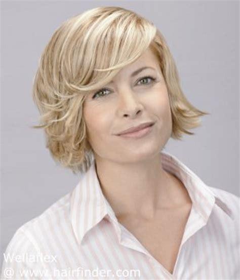 Friseur Haare Zu Kurz Flotte Haarschnitte