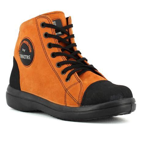 Chaussure De Sécurité Homme 674 by Chaussures S 195 169 Curit 195 169