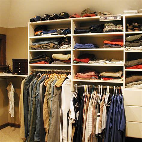 Closet Concepts Walk In Closets Custom Closets Closet Concepts