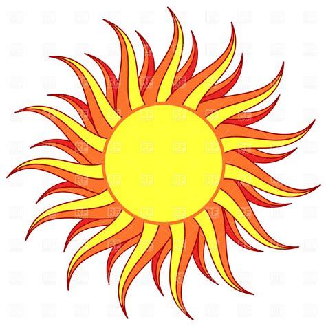 clipart immagini sun silhouette clipart clipart suggest