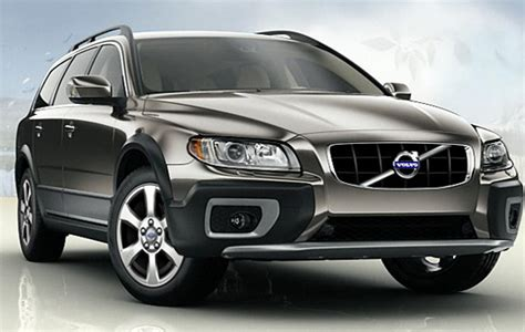 how to learn everything about cars 2012 volvo xc90 user handbook 2012 volvo xc70 pictures cargurus