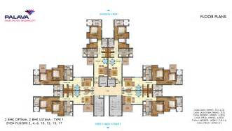 bank of china tower floor plan 100 bank of china floor plan highline residences