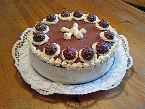 einfache schokoglasur f r kuchen einfache kuchen rezepte nuss todayassistf0